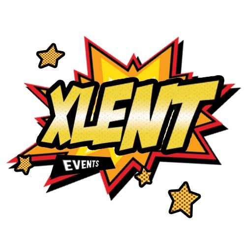 xlent events